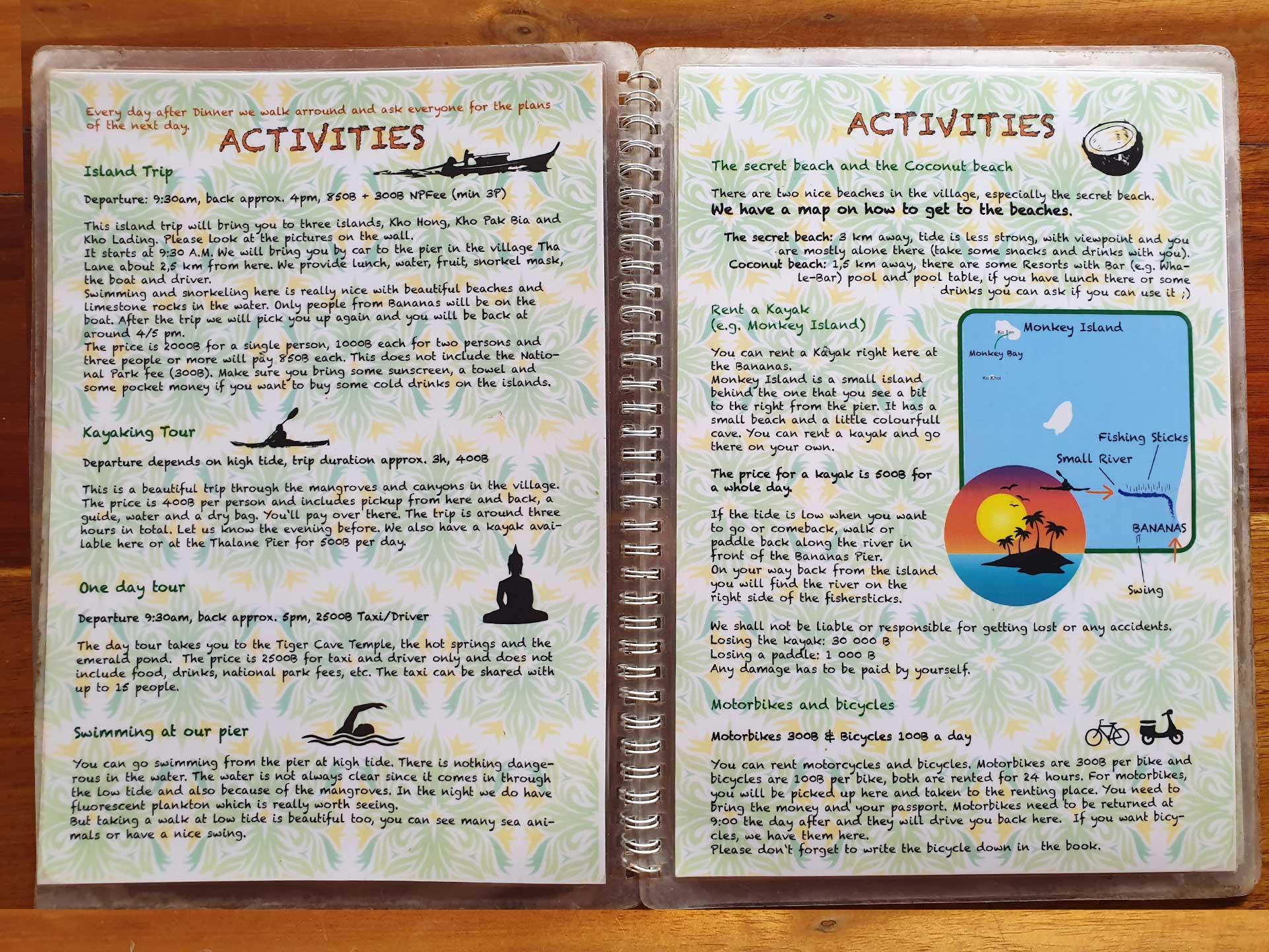 bananas-bungalows-menu-page-2