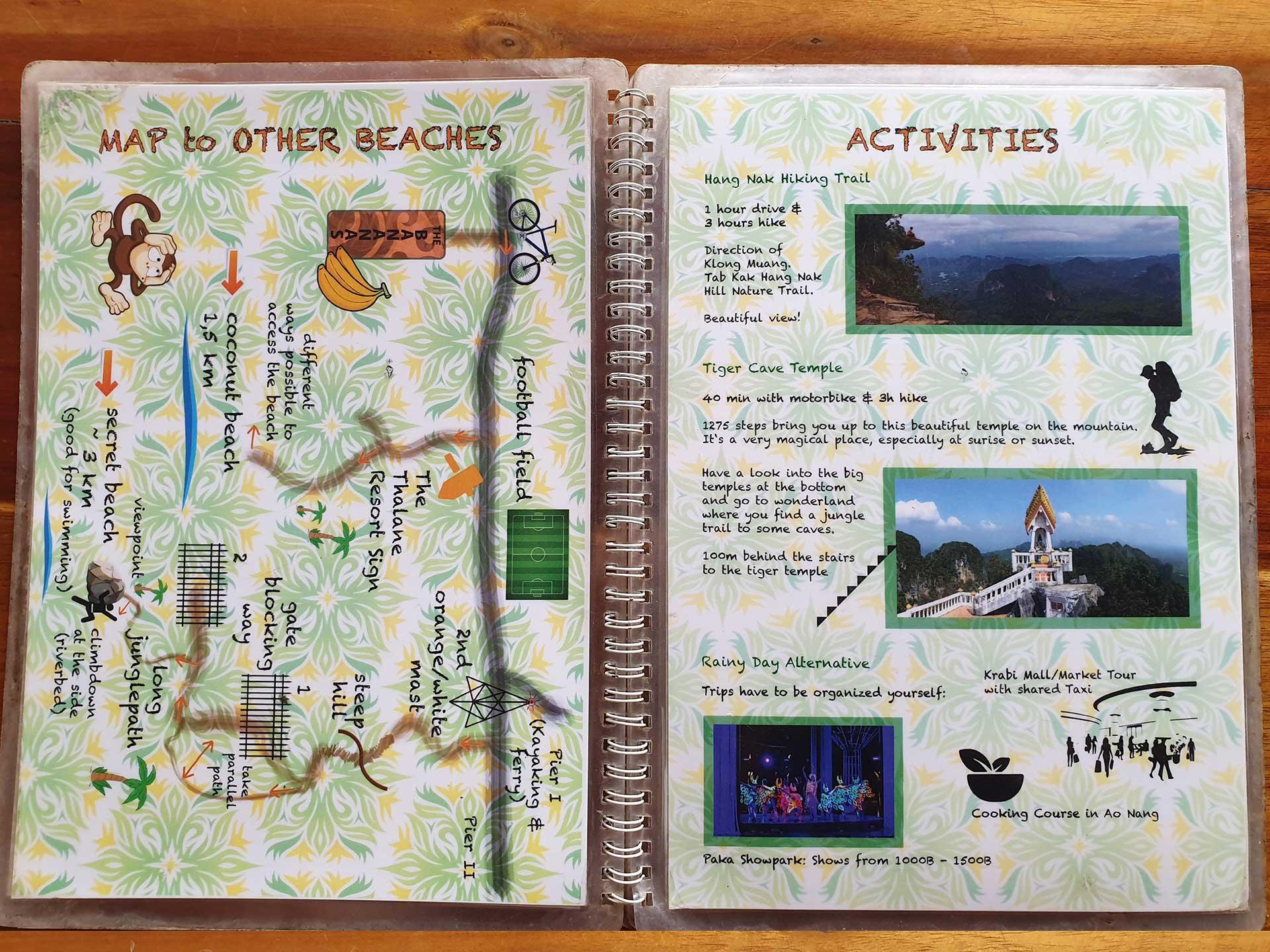 bananas-bungalows-menu-page-3