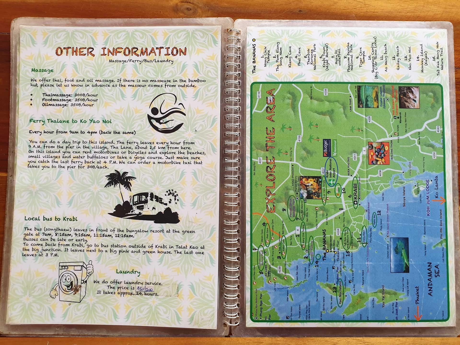 bananas-bungalows-menu-page-4