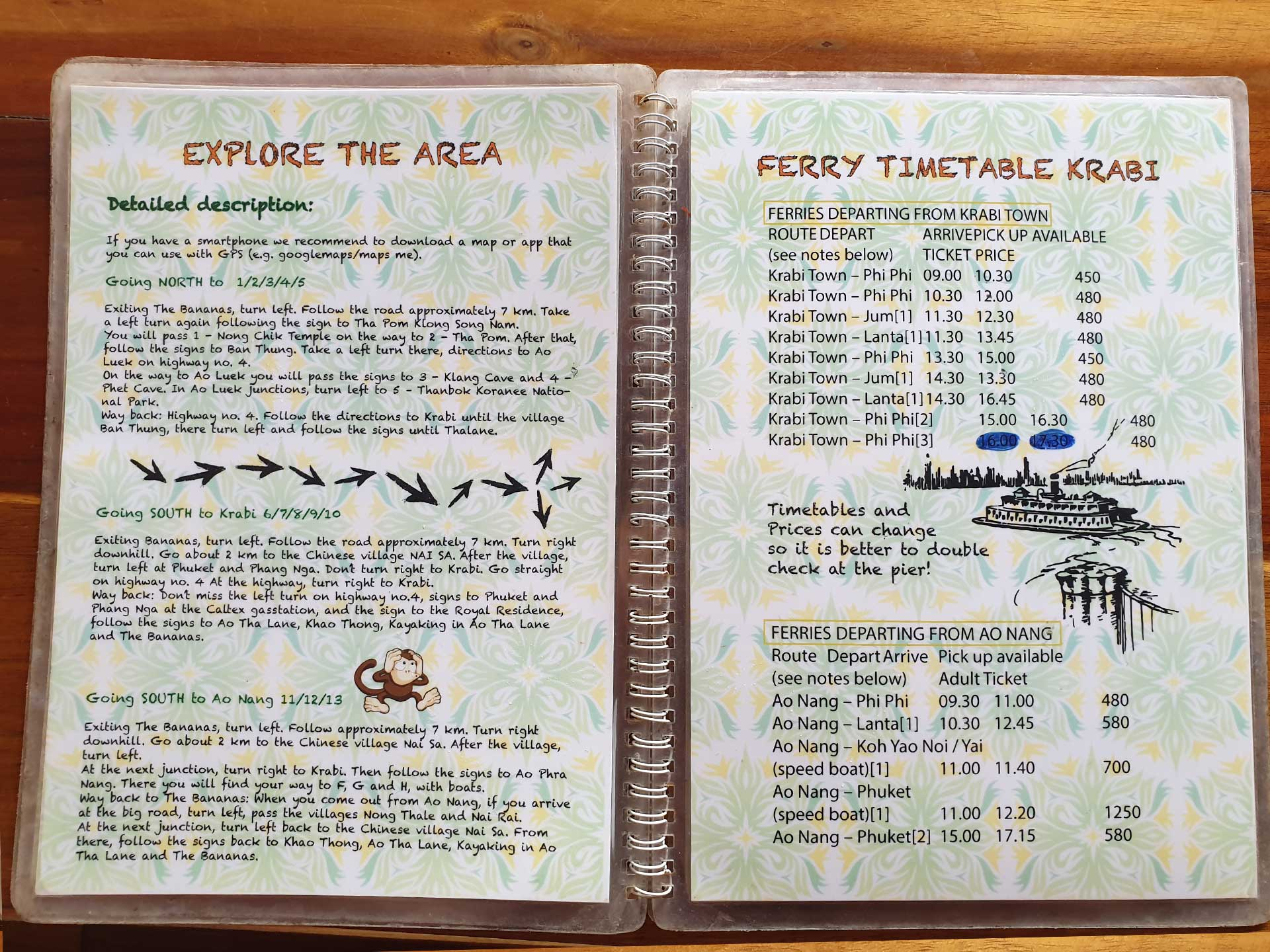 bananas-bungalows-menu-page-5