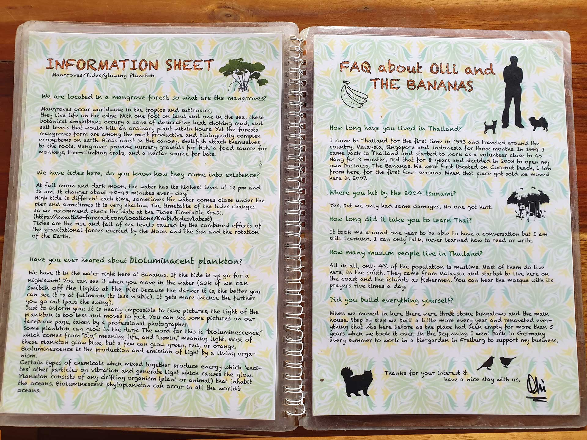 bananas-bungalows-menu-page-7